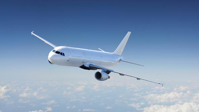 Prijevoz do Supetra sa avionom
